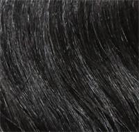 Tape In Micro Skin Weft schwarzbraun 1b