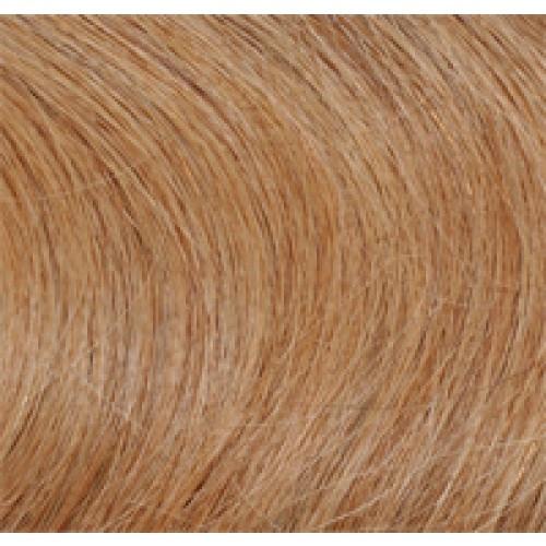 Sonderpreis wegen Lieferantenwechsel: 10 x 4cm Tape In Skin Weft glattes indisches Naturhaar hellgol